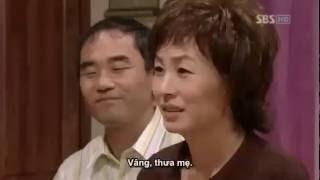 Cô Dâu Vàng - Tập 6 (vietsub) thumbnail