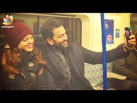 സാധാരണക്കാരനായി പൃഥ്വി | PrithviRaj & Supriya  Selfie has gone viral | Latest News