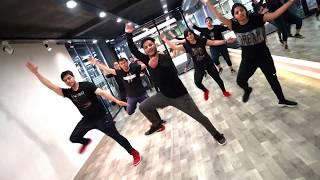 Don't Worry   Karan Aujla   Deep jandu   Bhangra (Dance Cover)   2019   Dancing Crew   Rahul Rai