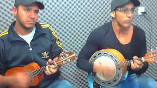 "Aluno Vitor""CONSELHO""Almir Guineto""(Renan do Cavaco)AULAS DE CAVACO"