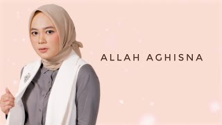 Allah Aghisna Anisa Rahman