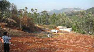 FARM LAND - HOUSE PLOTS - COTTAGE LAND FOR SALE - OOTY- BANGALORE Call 09449667252