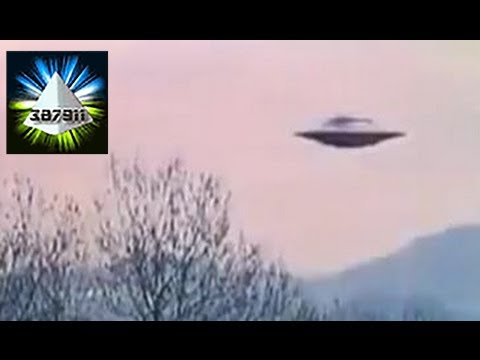 Billy Meier 🎥 UFO Footage Time Travel Alien Photo Prophecy Documentary 👽 Wendelle Stevens Contact H2