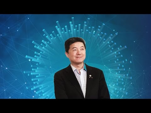 Exclusive: Acclaimed physicist Zhang Shoucheng shares passions for science