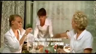 фильм для взрослых ночные соблазны 18+