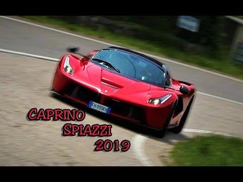 Caprino 2019