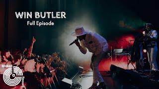 Win Butler of Arcade Fire | Broken Record (Hosted by Rick Rubin)