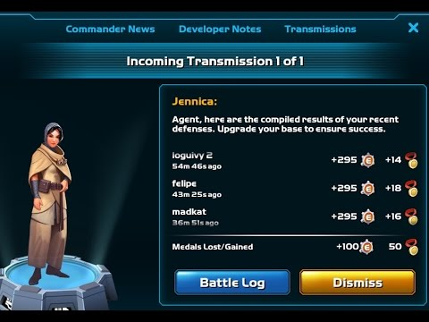 Sw galaxy of heroes character guide [leveling, training + stat.