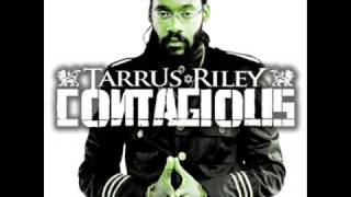 Let the Peace Reign - Tarrus Riley feat Etana, Duane Stephenson