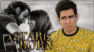 Critica / Review: Nace Una Estrella