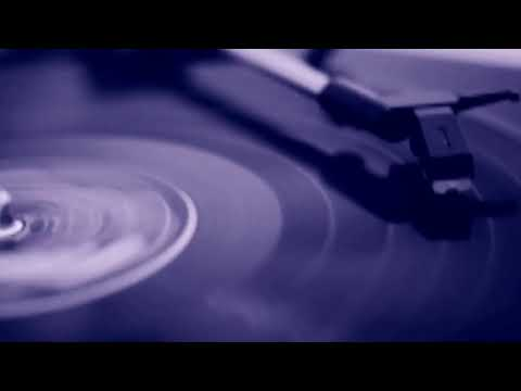 Rock Sasha Persholja Original Rock And Blues Sasha Persholja Music Originals