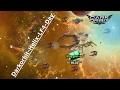 Darkorbit - 50 Box opening - Helix LF4 Day