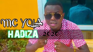HADIZA BY MC YOLA (official video)