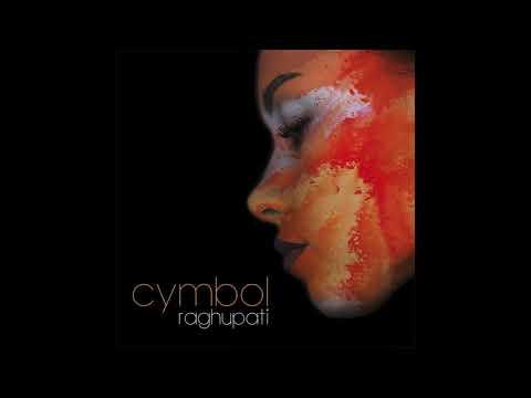 Cymbol - Raghupati