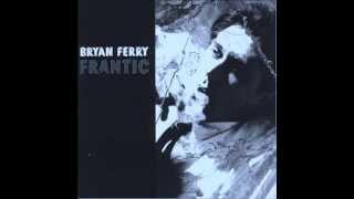 Cruel - Bryan Ferry