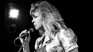 Sandy Denny: Who Knows Where the Time Goes? BBC John Peel Sessions