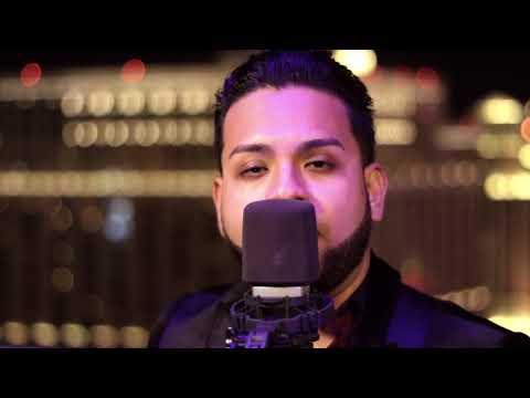 4 hermanos (en vivo) Juan Rodriguez y su cuadrilla fina
