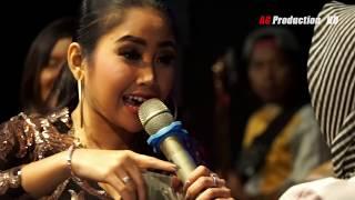 Download lagu Sebatas Impian - ANIK ARNIKA | Live Batang Sari | Afriza
