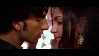 Anushka Sharma Hot Kissing and Love Making Scene.