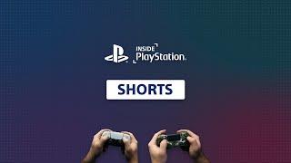 Epische PlayStation-Momente #Shorts