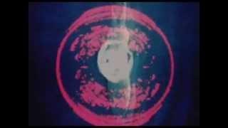 Techno Animal - Hell Ft. Dalek