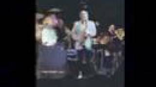 Billy Vaughn - Estrellita