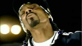Ice Cube ft.Snoop Dogg & Lil Jon - Go To Church (Dirty) (Music Video) HD