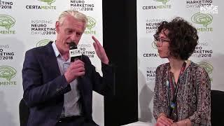 Come creare branded content coinvolgenti e adatti a ogni marchio | Alastair Herbert