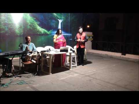 MahaJyot Eden Garden Dev Anand