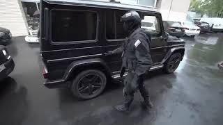 Ахмат Сила! Кадыров Сила