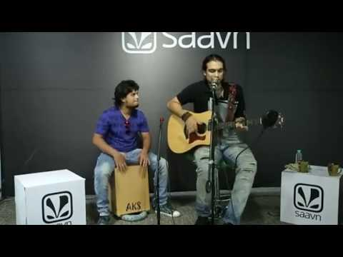 Ek Mulaqat Live by Jubin Nautiyal | Best live performance you will never wanted to miss