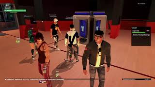 Apb Reloaded Funny Moments and trolling