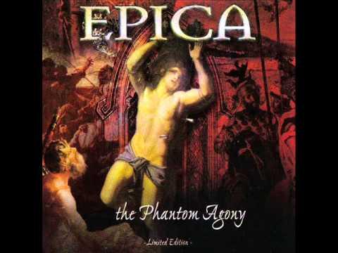 Epica - The Phantom Agony (Full Single)