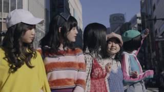 つりビット - Get ready Get a chance