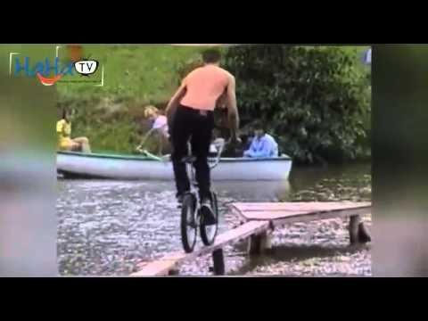 Гонки на воде » Приколы. Фото приколы. Видео приколы