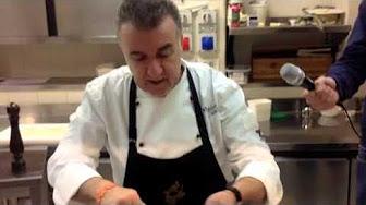 Ricette tipiche piemontesi youtube for Ricette piemontesi