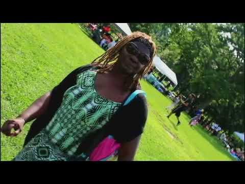 Ghana Festival 2017 Highlights