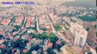 Chung Cư Đồi T5 Giá rẻ  Đón Năm   2019 LH :0981.136.333