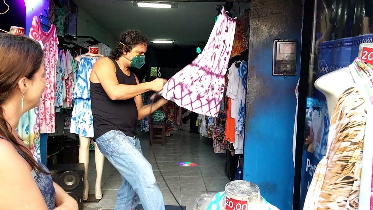Artesanato Recife Antigo Presidio ~ Feira de artesanato de Jo u00e3o pessoa YouTube
