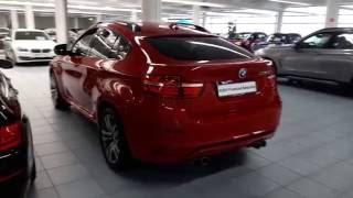видео Модельный ряд и цены автомобилей BMW (БМВ)