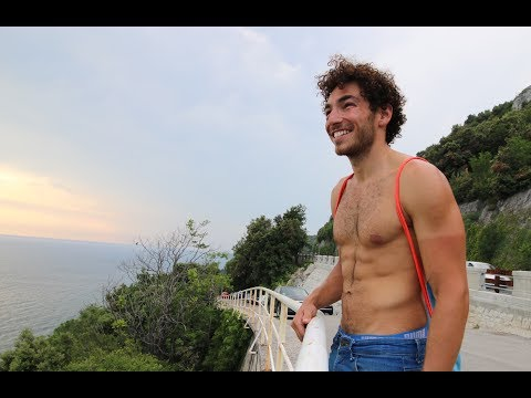 SUN AND SPEEDOS: Anniversary Part 2 from YouTube · Duration:  13 minutes 59 seconds