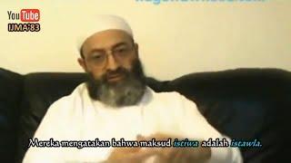 Video Antara Paham Asy'ariyyah & Pemahaman Imam alAsy'ari download MP3, 3GP, MP4, WEBM, AVI, FLV Oktober 2018