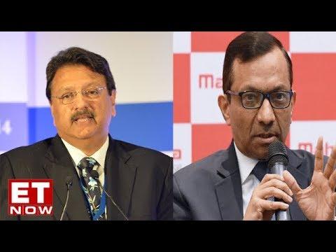 India INC On Budget 2018