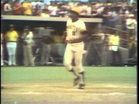 Pittsburgh Pirates 1979 (pt. 5/6)