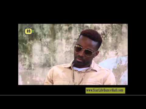 Konshens Interview: Talks Masicka, Demarco, Aidonia, Corey T