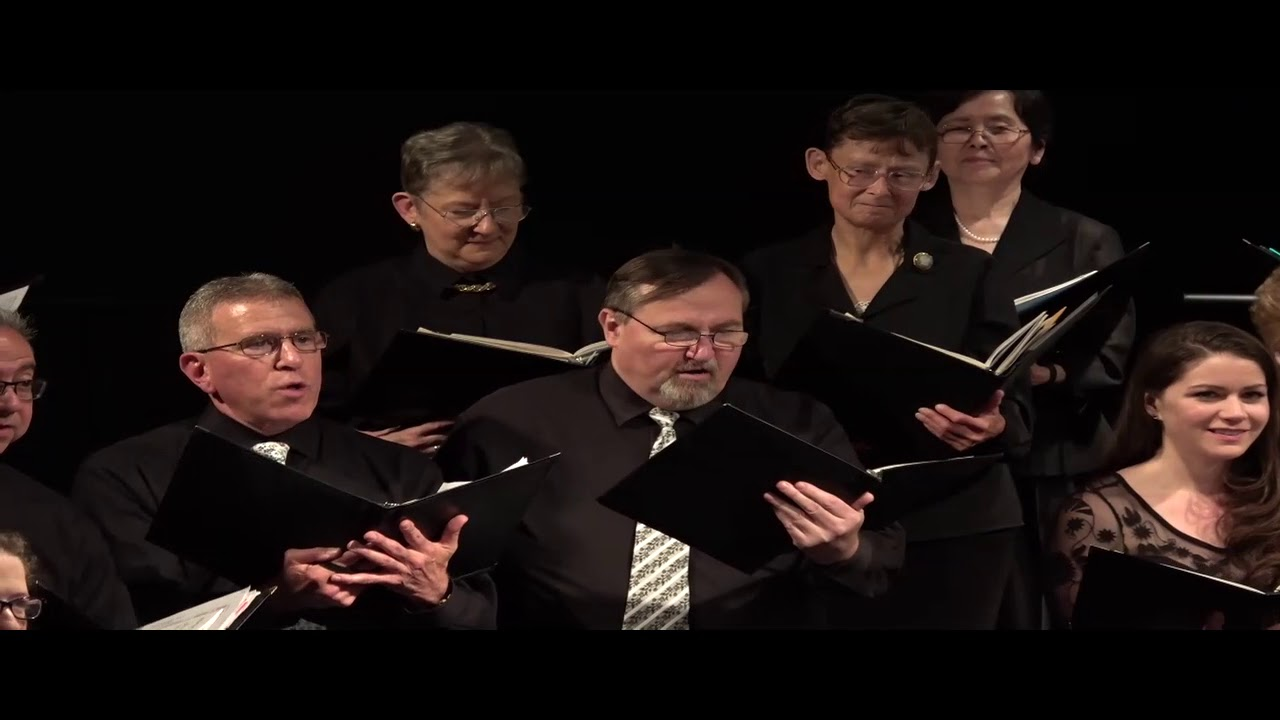 """""""The Wizard of Oz"""" medley by E.Y. Harburg & Harold Arlen with Herbert Stothart - cover"""