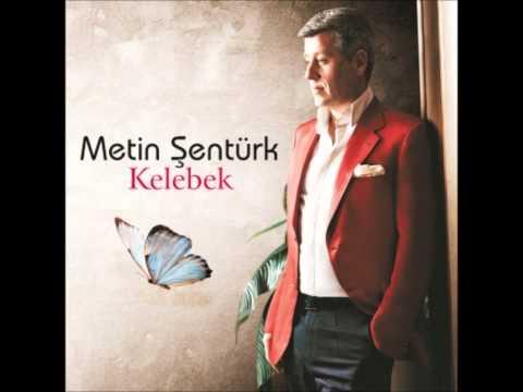 Metin Şentürk-Kelebek (2015)