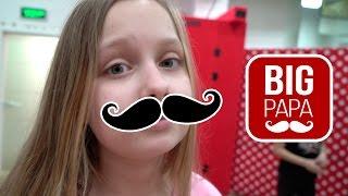 Кукутики - Апрель 2017 - Блуперсы со съемок Big Papa Studio развивающих мультиков детских песенок