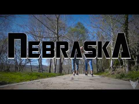 Subeme la radio (Enrique Iglesias) Merengue electrónico. Grupo Nebraska