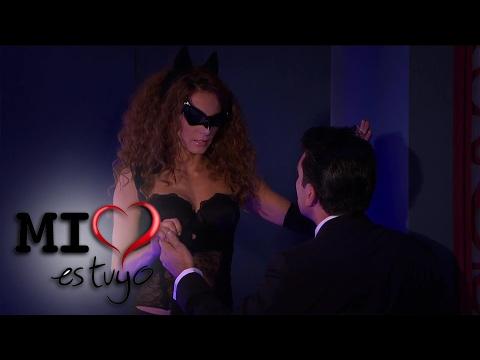 Fernando Conoce a Lola